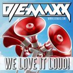we-love-it-loud---cover_web