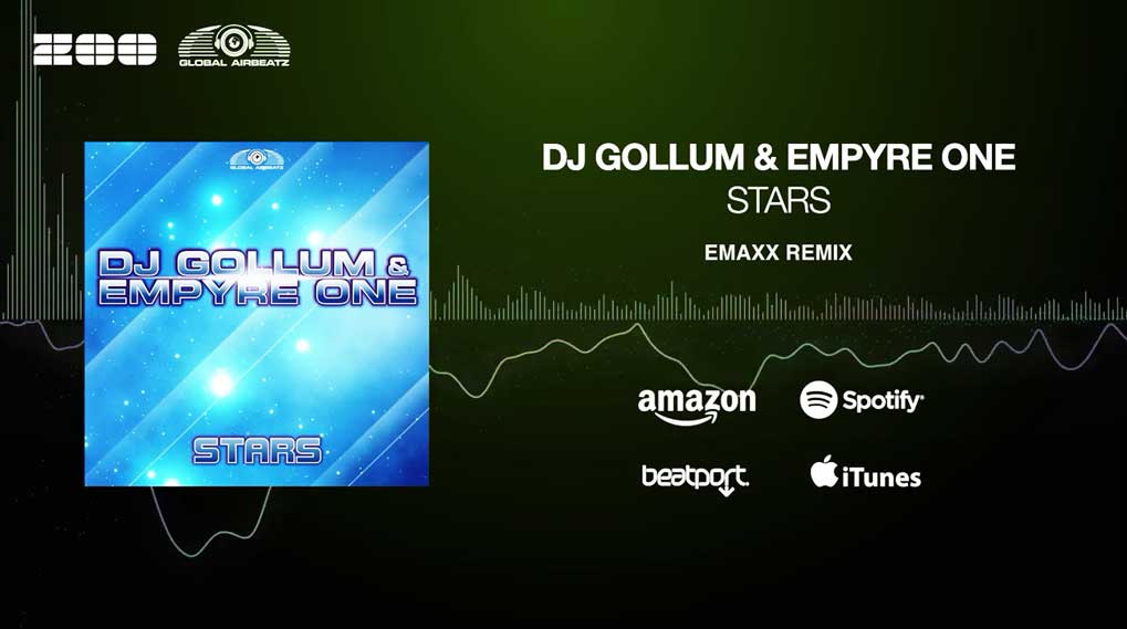 djgollumepone_stars_emaxxrmx