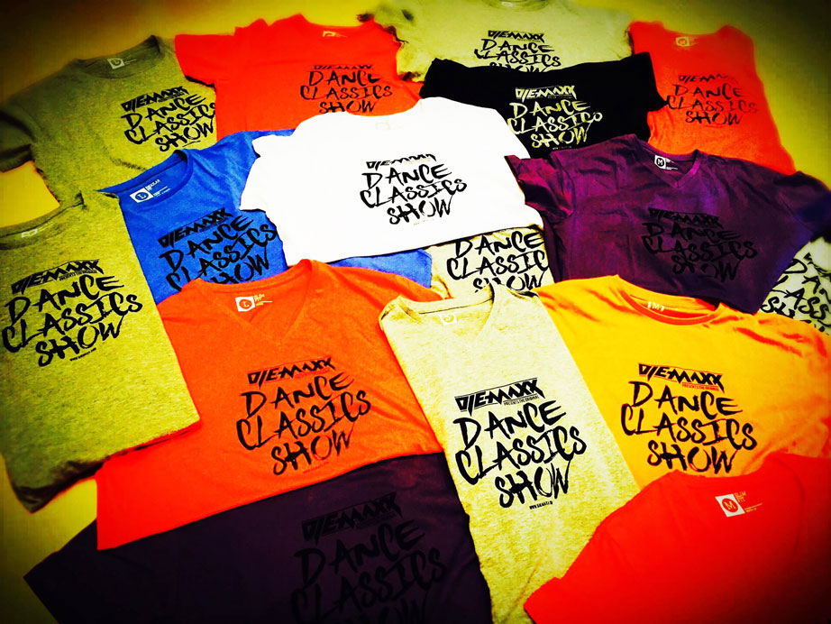 free_dcshow_tshirts