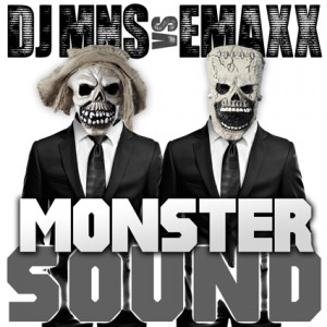 monster_cover_small