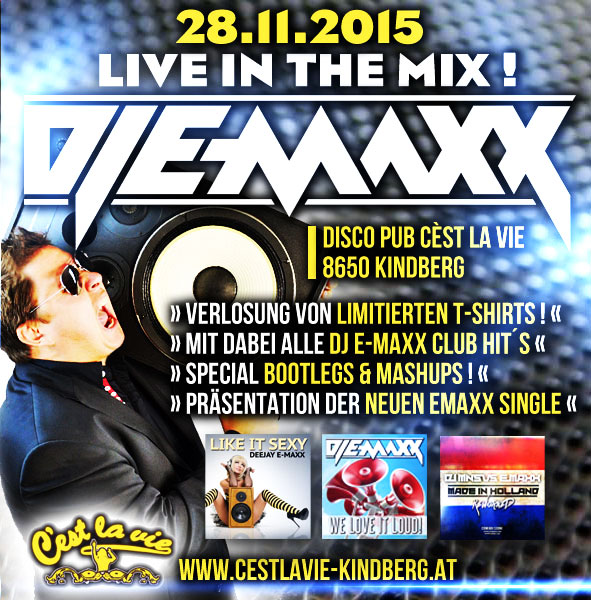 cestlavie_2015emaxx
