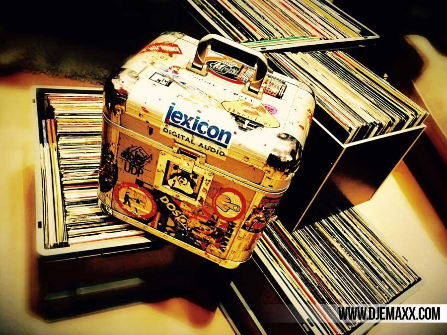 emaxx_vinyls