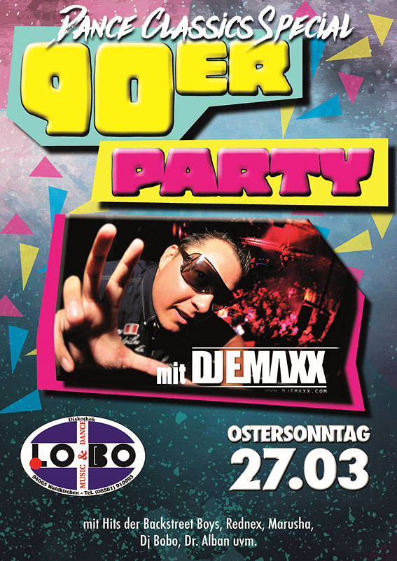 emaxx_90s_party