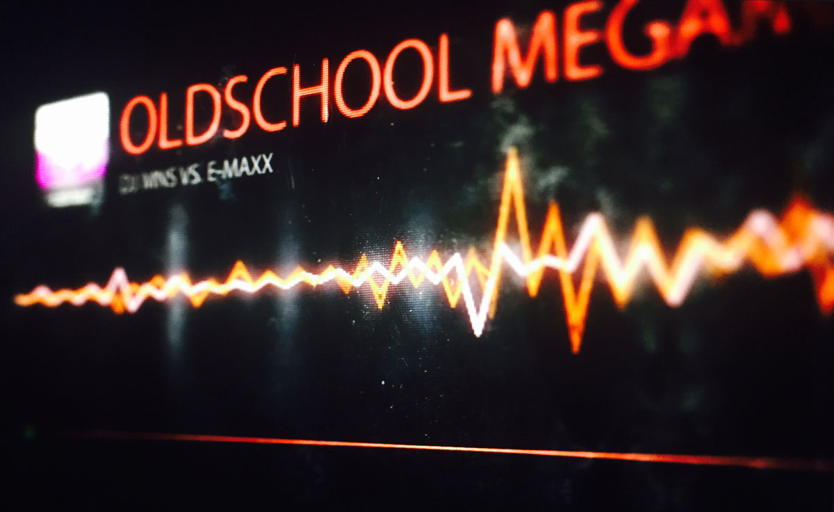 mnsemaxxoldschoolmegamix