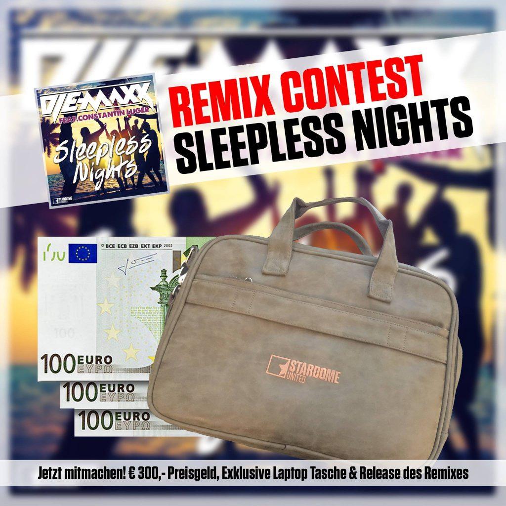 remix_contest_sleeplessnights