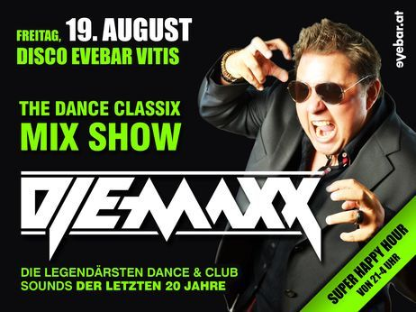 emaxx_evabar2016