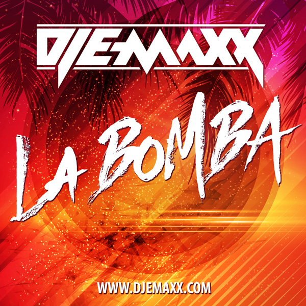 labomba_cover_promo