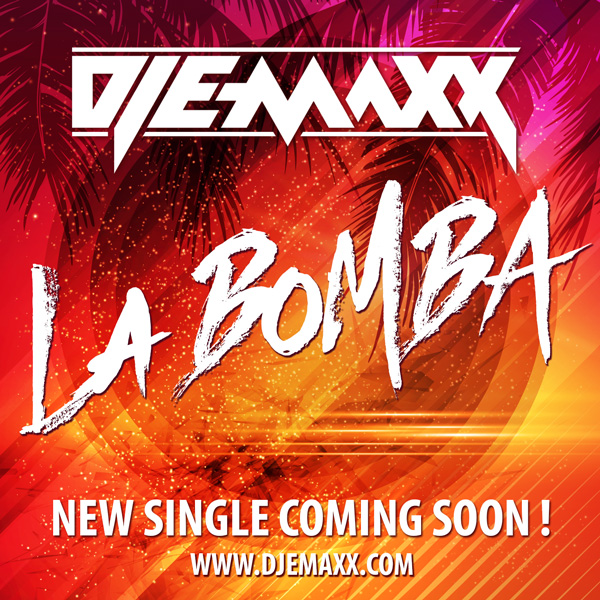 labomba_cover_s