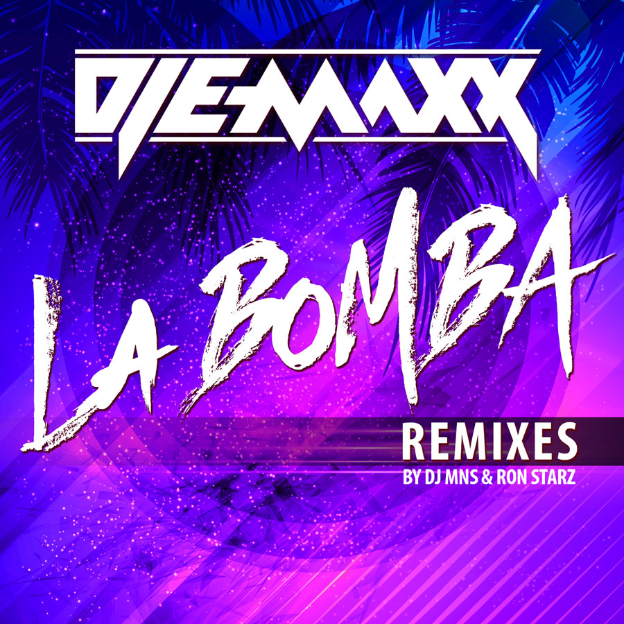 labomba_cover_remixes_web